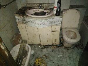 limpiar-casa-ruinas